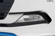 Air Intakes | Hyundai | i20 14- 5d hat. | Fiberflex