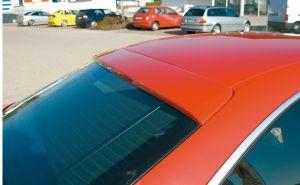 Achterraamspoiler | BMW 3-Serie Coupé E46 1998-2006 | stuk abs | Rieger Tuning