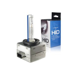 Xenon lamp  D3S | vervanglamp