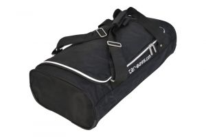 Universele auto reistassen 34x20x65 cm Car-Bags handtas