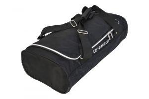 Universele auto reistassen 34x20x60 cm Car-Bags handtas