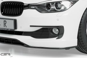 Air intakes Bmw 3 Serie CSR Sedan F30 Touring F31