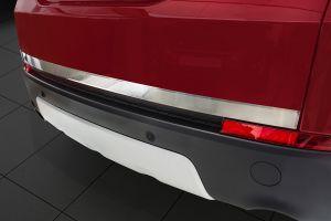 Achterklep sierlijst | Land Rover Discovery Sport 5-deurs 2014- | RVS