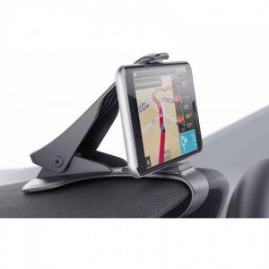 Auto dashboard Smartphone telefoonhouder | Type Clip | universeel | Promata