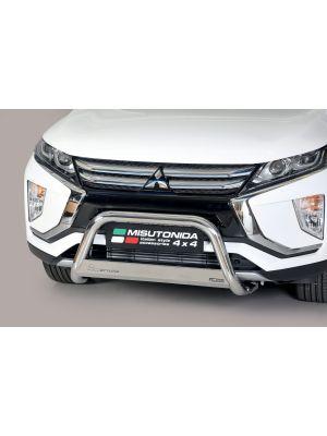 Pushbar   Mitsubishi   Eclipse Cross 17- 5d suv.   RVS CE-keur