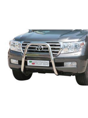 Pushbar | Toyota | Land Cruiser V8 08-12 5d suv. | RVS