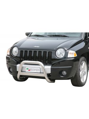 Pushbar | Jeep | Compass 06-11 5d suv. | RVS