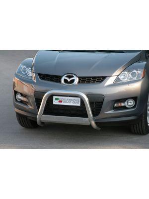 Pushbar | Mazda | CX-7 07-09 5d suv. | RVS