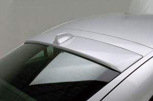 Achterraamspoiler | Audi TT Coupé (8N) 1998-2006 | stuk abs | Rieger Tuning