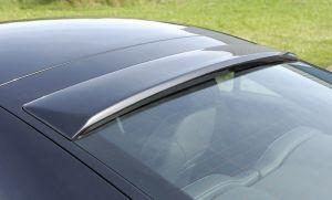 Achterraamspoiler | Audi TT Coupé (8J) 2006-2014 | achterraam stuk abs | Rieger Tuning