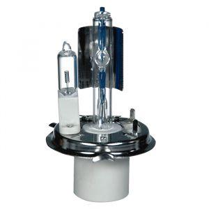 Xenon lampen ( Set ) H4 Xenon \ Halogeen | vervanglampen