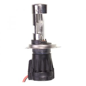 Xenon lampen ( Set ) H4 Bi-xenon | vervanglampen
