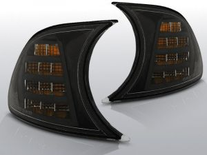 voorknipperlichten voor bmw e46 coupe/cabrio led