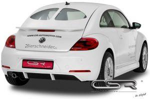 Achterraamspoiler | Volkswagen Beetle 2011- | Fiberflex