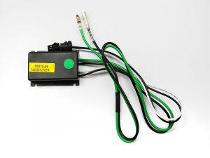 Stuurmodule ED015-A1 voor Sonar koplampen met LED stadslicht (DRL-Look)