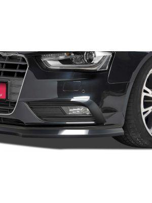 Air Intakes | Audi | Audi | A4 11-15 4d sed. / A4 Avant 11-15 5d sta. | Fiberflex