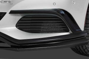 Air Intakes | Mercedes-Benz | C-klasse 14- 4d sed. W205 / C-klasse Cabriolet 16- 2d cab. / C-klasse Coupé 15- 2d cou. / C-klasse Estate 14- 5d sta. | Fiberflex