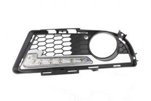 Dagrijverlichting (set) BMW E90/E91 LCI 2008- met M-pakket multi-function