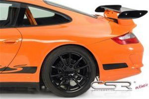 Spatbord links Porsche 911/996 Coupe/Cabrio (niet voor GT2.