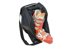Skischoenentas / wandelschoenentas | BxHxL = 26 x 40 x 34 cm
