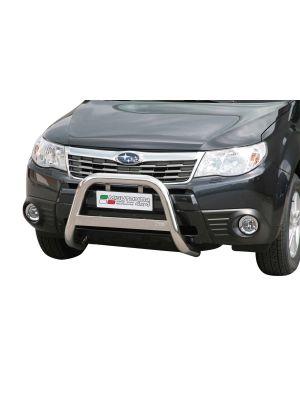 Pushbar | Subaru | Forester 08-11 5d suv. / Forester 11-13 5d suv. | RVS