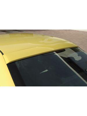 Achterraamspoiler | BMW 3-Serie Sedan E36 | stuk abs | Rieger Tuning