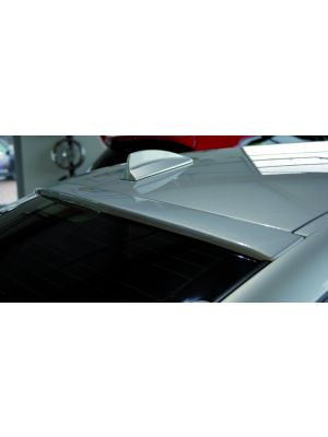 Achterraamspoiler | BMW 3-Serie Sedan E90 (LCI) 2005-2012 | stuk abs | Rieger Tuning