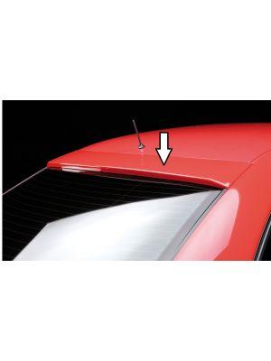 Achterraamspoiler | Audi A4 Sedan (B5) 1995-2001 | stuk abs | Rieger Tuning