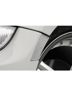 Reflector | BMW Z4 Roadster E85 2006-2009 | stuk  | Rieger Tuning