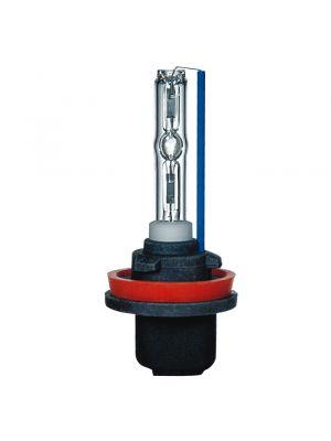 Xenon lampen ( Set ) H9 | vervanglampen