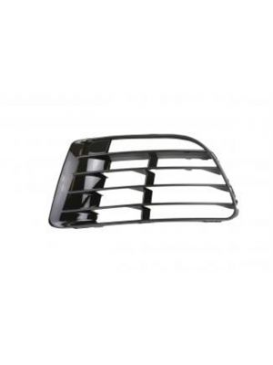 Bumpergrille Golf VI R20 links