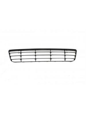 Bumpergrille Golf VI R20 center
