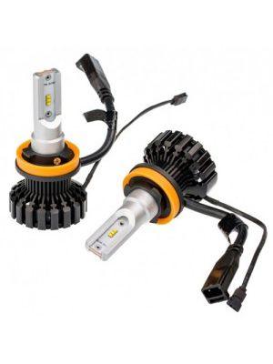 LED KIT | H7 6000K | Carnamics Bright-Line