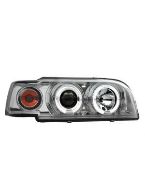 Angel Eye koplampen | Volvo 850 1992-1997