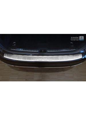 Achterbumperbeschermer | Volvo V90 2016-