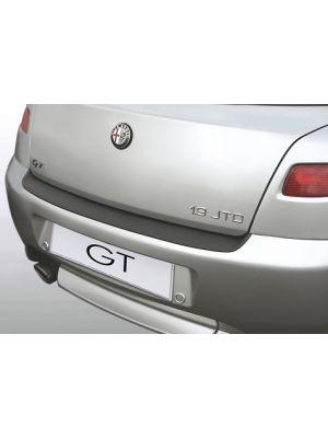 Achterbumper Beschermer | Alfa Romeo GT | ABS Kunststof