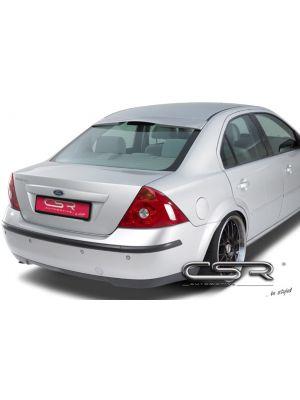 Achterraamspoiler Ford Mondeo MK3/MK4 2001-2014 | CSR Automotive