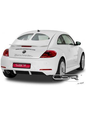 Achterraamspoiler Volkswagen Beetle 2011- | CSR Automotive