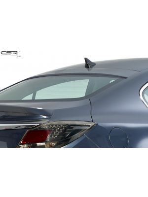 Achterraamspoiler Opel Insignia A 2008- | CSR Automotive
