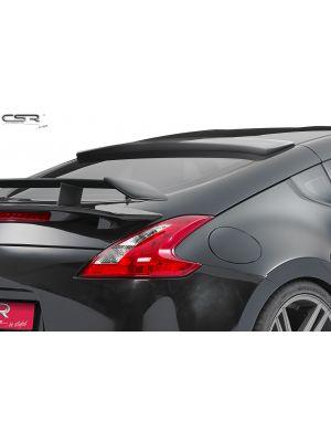 Achterraamspoiler Nissan 370z 2008- | CSR Automotive