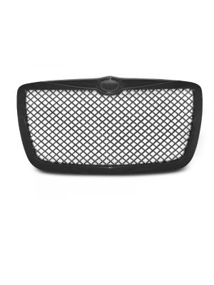 Grill | Chrysler | 300C 04-11 4d sed. / 300C Touring 04-11 5d sta. | Bentley Style