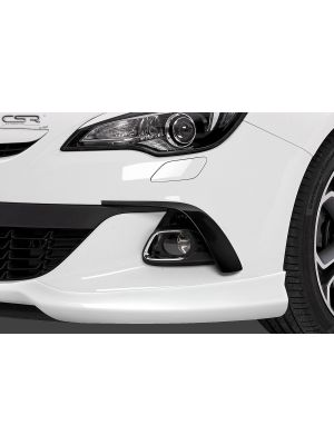 Air-Intakes | Opel  Astra GTC J vanaf 2012 | CSR