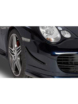Performance Flaps 911 966 turbo / carrera 4s