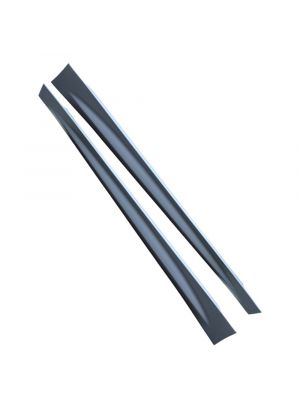 Side Skirts | BMW | 4-serie Gran Coupé 14-17 5d hat. F36 | M-Tech look | ABS-kunststof