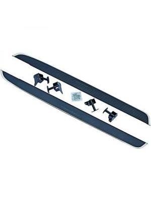 Running boards   Jaguar   F-Pace 15- 5d suv.   Treeplanken set