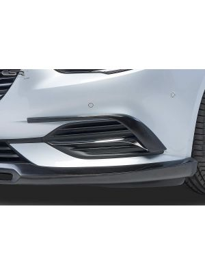 Air Intakes | Opel | Insignia Grand Sport 17- 5d hat. / Insignia Sports Tourer 17- 5d sta. | Fiberflex
