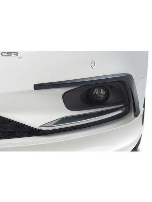 Air Intakes | Opel | Cascada 13- 2d cab. | Fiberflex