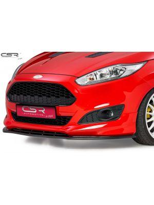 Cup Spoilerzwaard | Ford | Fiesta 12-17 3d hat. / Fiesta 12-17 5d hat. | ST-Line | ABS Kunststof