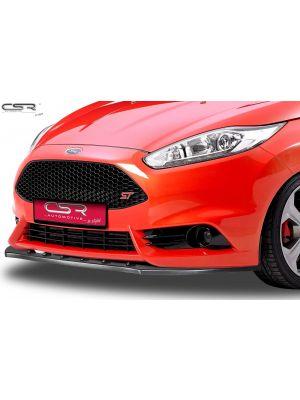 Cup Spoilerzwaard | Ford | Fiesta 12-17 3d hat. / Fiesta 12-17 5d hat. | ST | ABS Kunststof