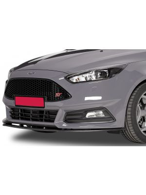 Cup Spoilerzwaard | Ford Focus 3 ST 2015- | ABS